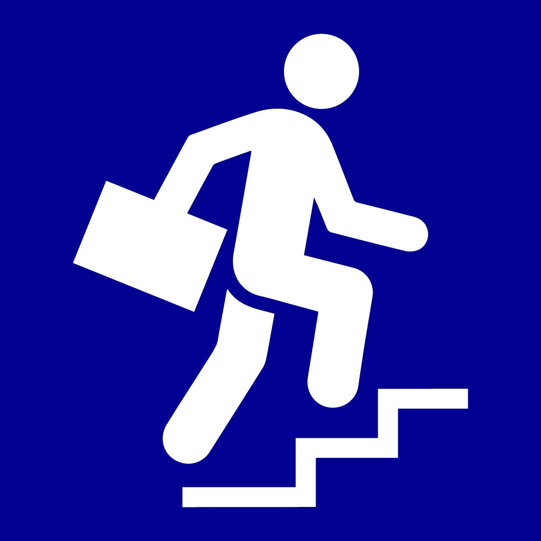 Betriebl_Weiterentwicklung_blau