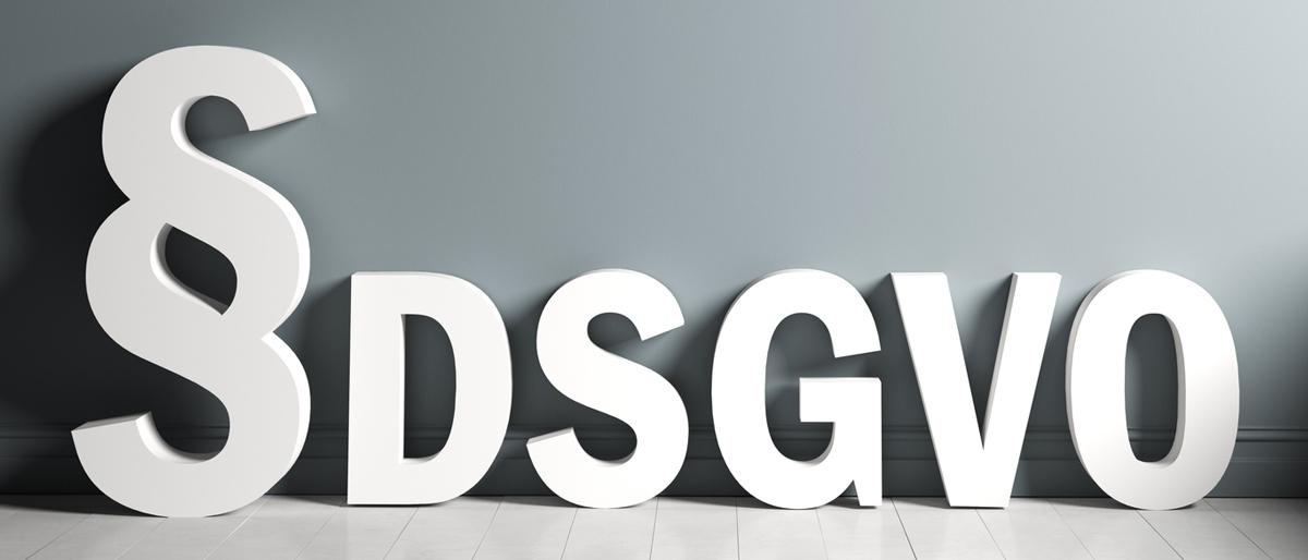 DSGVO_Datenschutz_Header