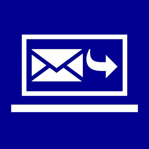 FRAG_Website-Ablauf-Icondesign_RZ_Bewerbung-versenden