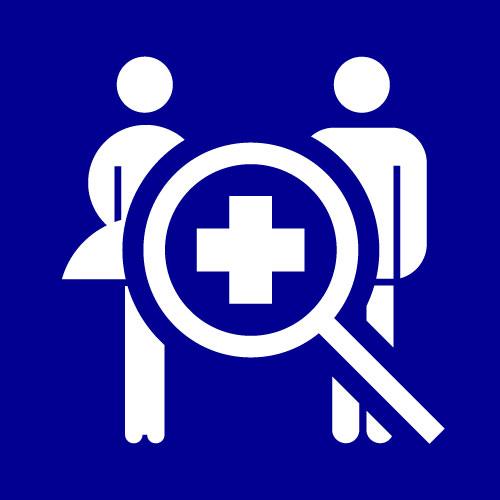 FRAG_Website-Ablauf-Icondesign_RZ_Eignungs