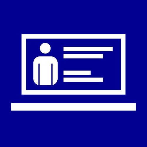FRAG_Website-Ablauf-Icondesign_RZ_Profil-anlegen