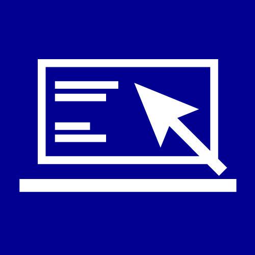 FRAG_Website-Ablauf-Icondesign_RZ_Stelle-finden