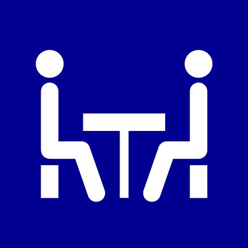 FRAG_Website-Ablauf-Icondesign_RZ_Vorstellungs