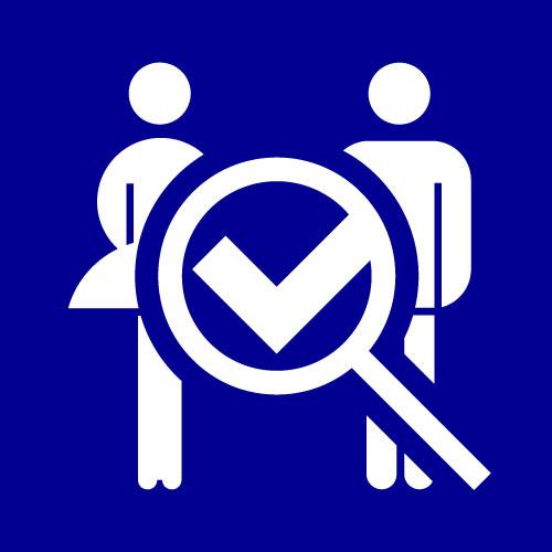 FRAG_Website-Ablauf-Icondesign_RZ_Zuverlässigkeit