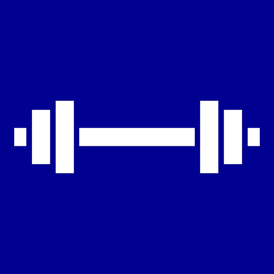 Fitness-Studio_blau