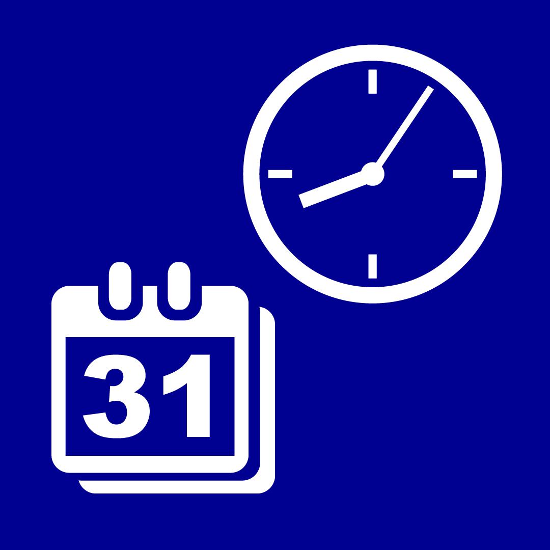 Monatsdienstplan_blau