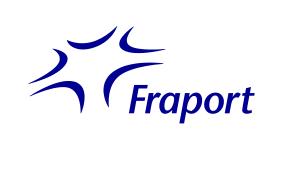 fraportLogo