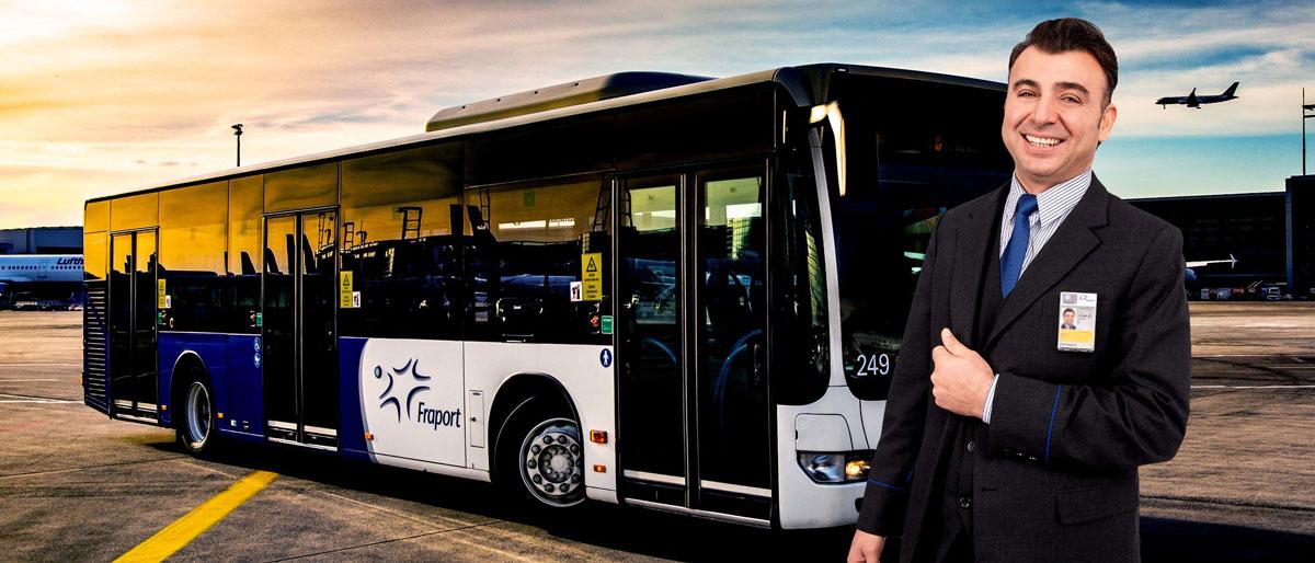 header-busfahrer