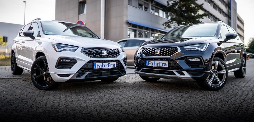FahrFra!_neue Fahrzeuge